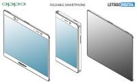opvouwbare-oppo-smartphone-1024x631