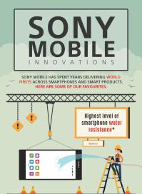 Mobile-Innovation-Infographic-v4-page-001-fd28c386d7afa3f62500e2a439a35ed301