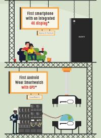 Mobile-Innovation-Infographic-v4-page-001-fd28c386d7afa3f62500e2a439a35ed302