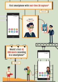 Mobile-Innovation-Infographic-v4-page-001-fd28c386d7afa3f62500e2a439a35ed304
