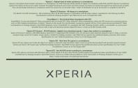 Mobile-Innovation-Infographic-v4-page-001-fd28c386d7afa3f62500e2a439a35ed305