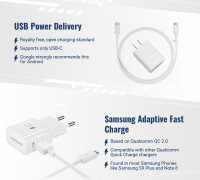 3-huawei-Fast-Charging-standards