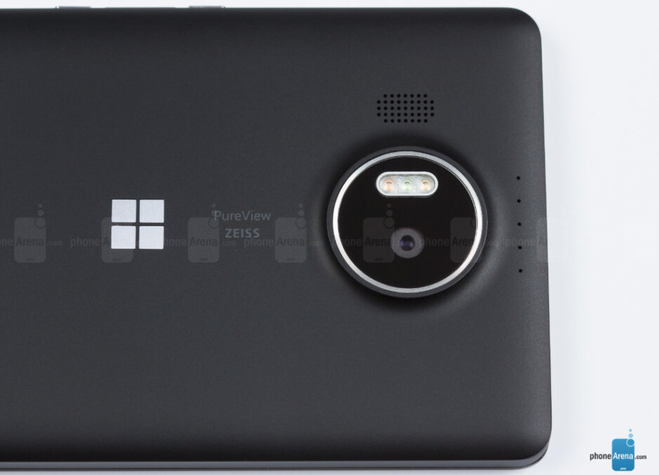 Microsoft Lumia 950 XL - Nokia X5 to be unveiled on July 11, new Nokia flagship to arrive in Q3 2018