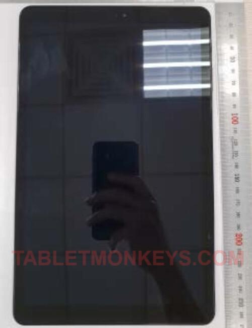 Samsung Galaxy Tab Advanced2 and Advanced2 XL