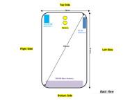 Xiaomi-M1805E10A-POCOPHONE-FCC