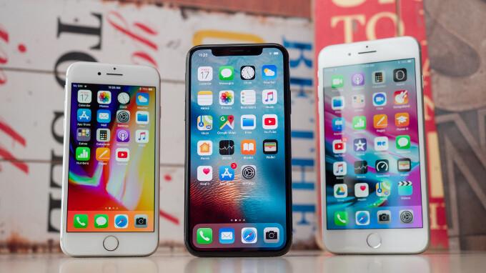 Best phones on US Cellular