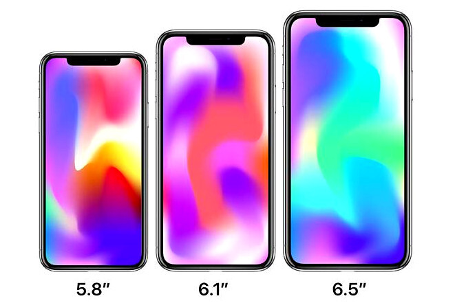 Apple to phase out the iPhone X and SE over unprecedented demand for upgrades