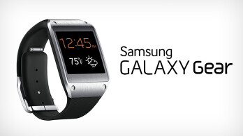 How Samsung killed Android Wear and why the Gear S4 won't run Wear OS