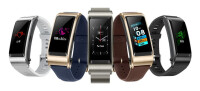 Huawei-TalkBand-B5-official-image-2