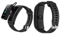 Huawei-TalkBand-B5-official-image-3