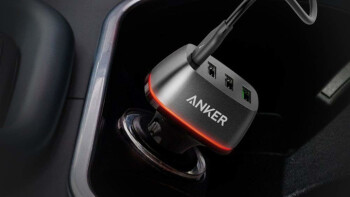 Best car chargers (2018)