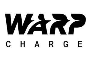 OnePlus Warp Charge trademark filed in Europe, could be Dash Charge replacement