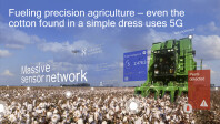 Agriculture-use-case