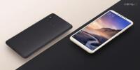 Xiaomi-Mi-Max-3-Black