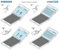 opvouwbare-smartphone-1024x870