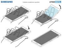 samsung-opvouwbare-smartphone-1024x802