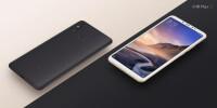 Xiaomi-Mi-Max-3-4