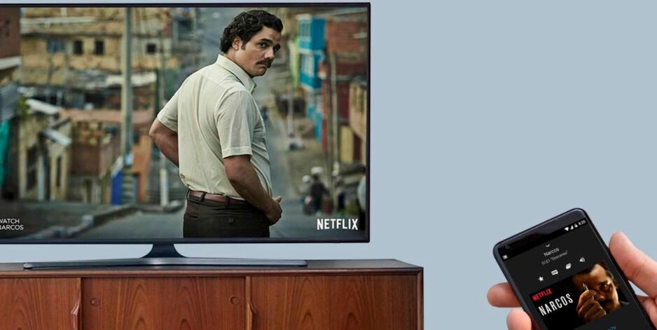 Google Chromecast - Best media streaming sticks you can buy in 2018