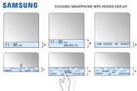 foldable-galaxy-x-hidden-screen