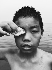 02-POTY-2nd-Huapeng-Zhao
