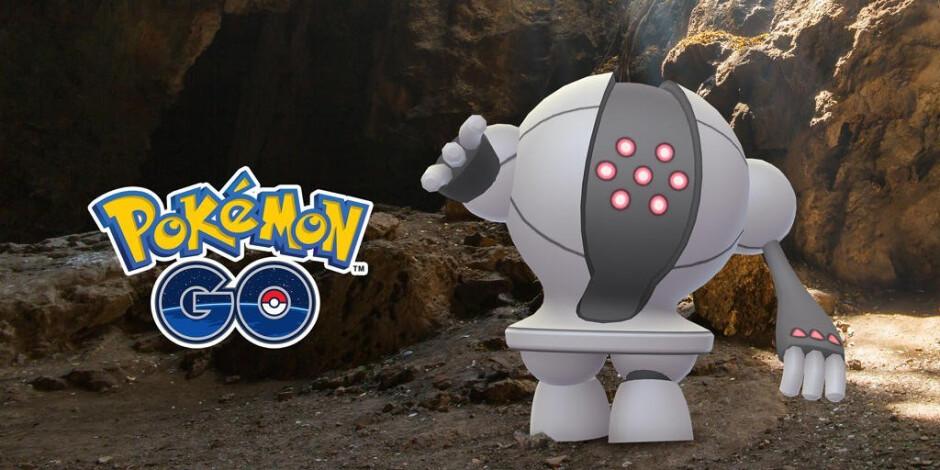 Cheaters beware: Niantic cracks down on Pokemon Go cheating