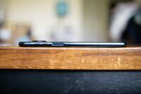 Motorola-Moto-Z3-Play-Review011