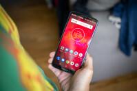 Motorola-Moto-Z3-Play-Review001