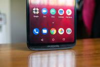 Motorola-Moto-Z3-Play-Review015
