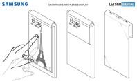 nieuwe-smartphone-1024x608
