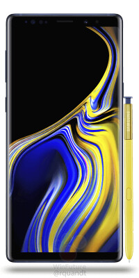 Samsung-Galaxy-Note9-1532391644-0-0