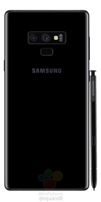Samsung-Galaxy-Note9-1532391635-0-0