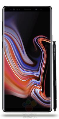 Samsung-Galaxy-Note9-1532391495-0-0