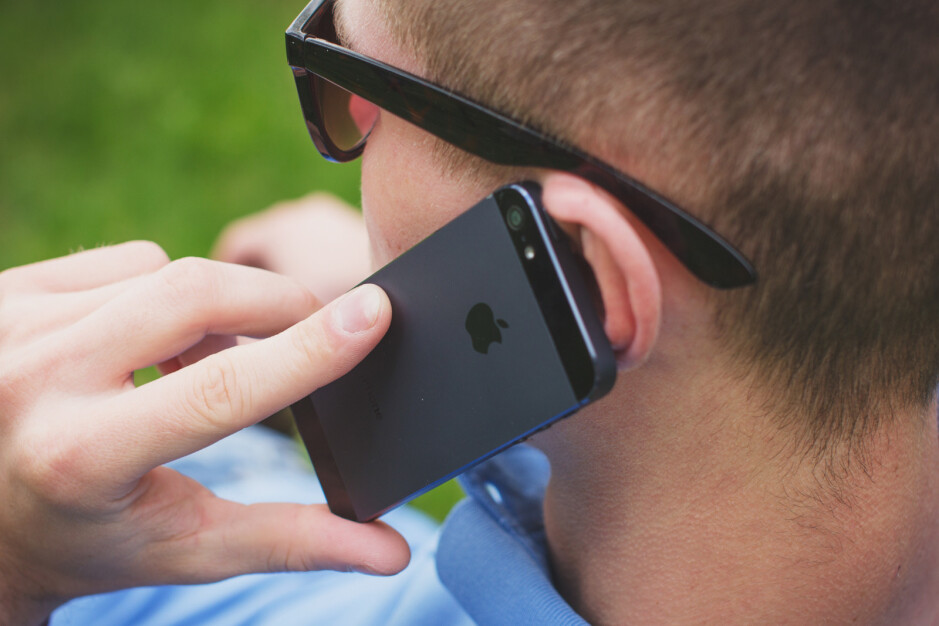 Study suggests there's a connection between smartphone use and memory loss in teens