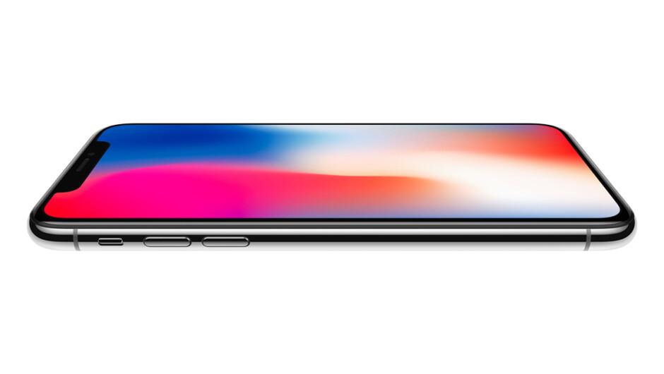 Best gaming phones to buy in 2019