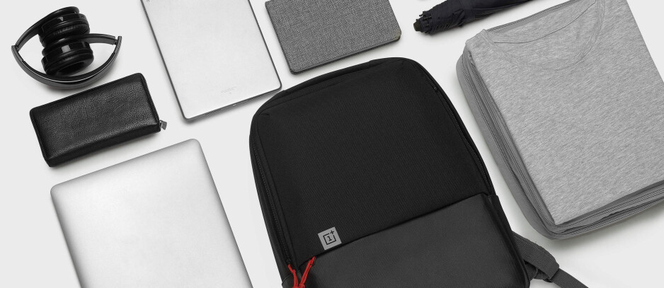 Best backpacks for your phone, tablet, laptop, camera and other tech (2018)