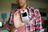 Motorola-RAZR-V3-5-of-12