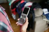 Motorola-RAZR-V3-8-of-12