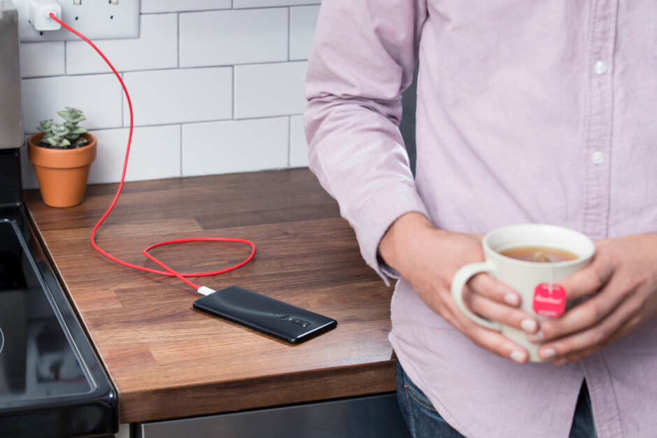 Is it high time OnePlus cut the cord? - 5 Things we might see in the upcoming OnePlus 6T