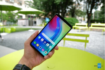Beware These phones will soon be replaced by newer models