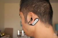 Sony-Xperia-Ear-Duo-hands-on-10-of-14