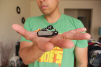 Sony-Xperia-Ear-Duo-hands-on-14-of-14