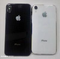 61-65-iphone-x-02