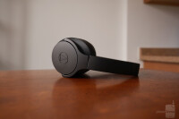 Audio-Technica-ATH-ANC700BT-hands-on-1-of-7