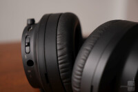 Audio-Technica-ATH-ANC700BT-hands-on-2-of-7