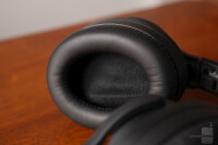 Audio-Technica-ATH-ANC700BT-hands-on-3-of-7