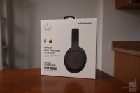 Audio-Technica-ATH-ANC700BT-hands-on-4-of-7