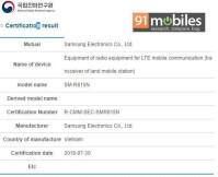 Samsung-Galaxy-Watch-SM-R815N