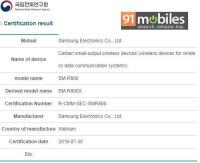 Samsung-Galaxy-Watch-SM-R800
