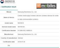 Samsung-Galaxy-Watch-SM-R810-NRRA