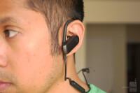 Audio-Technica-ATH-Sport70BT-SonicSport-hands-on-8-of-10